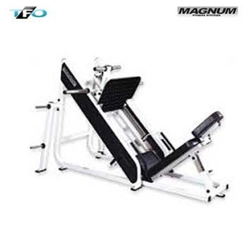 magnum-leg-press