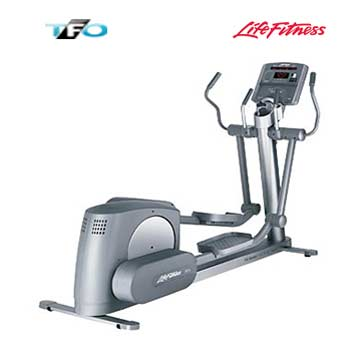 90-xi-elliptical