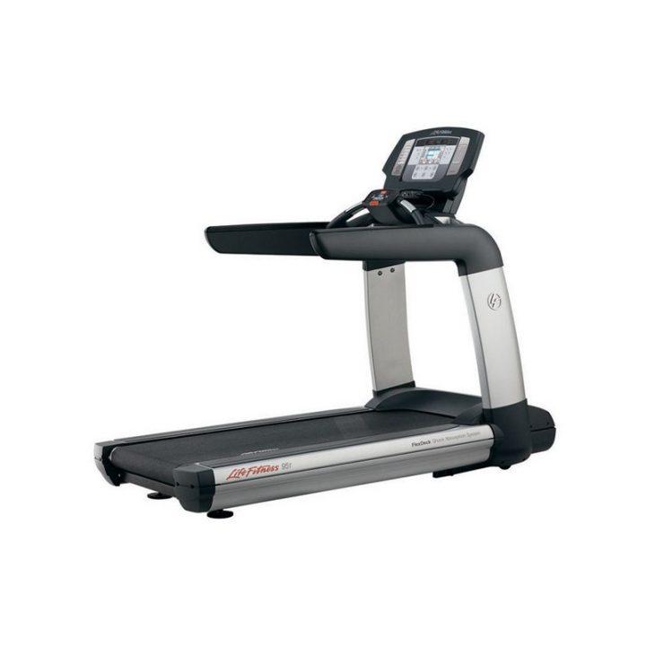 95t-inspire-treadmill