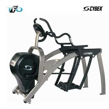 Cybex Arc trainer 620