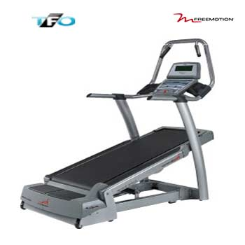 incline-trainer
