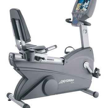 Recumbent Bikes Total Fitness Outlet