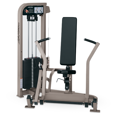 Image Result For Fitness Equipment Outlet