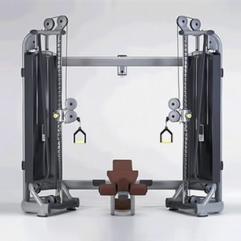 TechnoGym Radiant