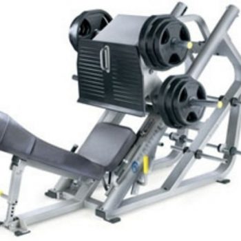 nautilus-leg-press-13