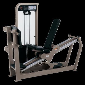 pro-2-leg-press