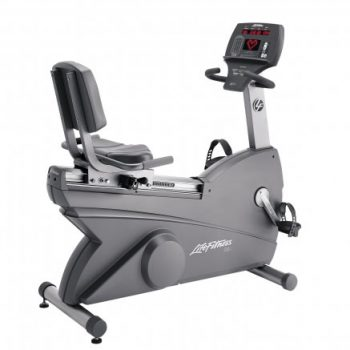 130909-1413_Life-Fitness-90R-Recumbent