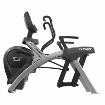 cybex_750r_recumbent_cycle_with_pem_a_ss_1